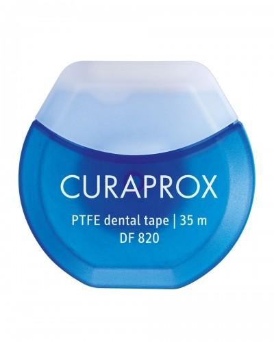 Cinta dental DF 820 PTFE